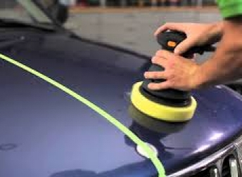 Benefits of Hiring a Car Painting Company